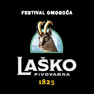 Fueled By Pivovarna Laško